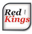 RedKingsPocker