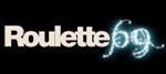 roulette69