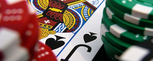poker_image_table